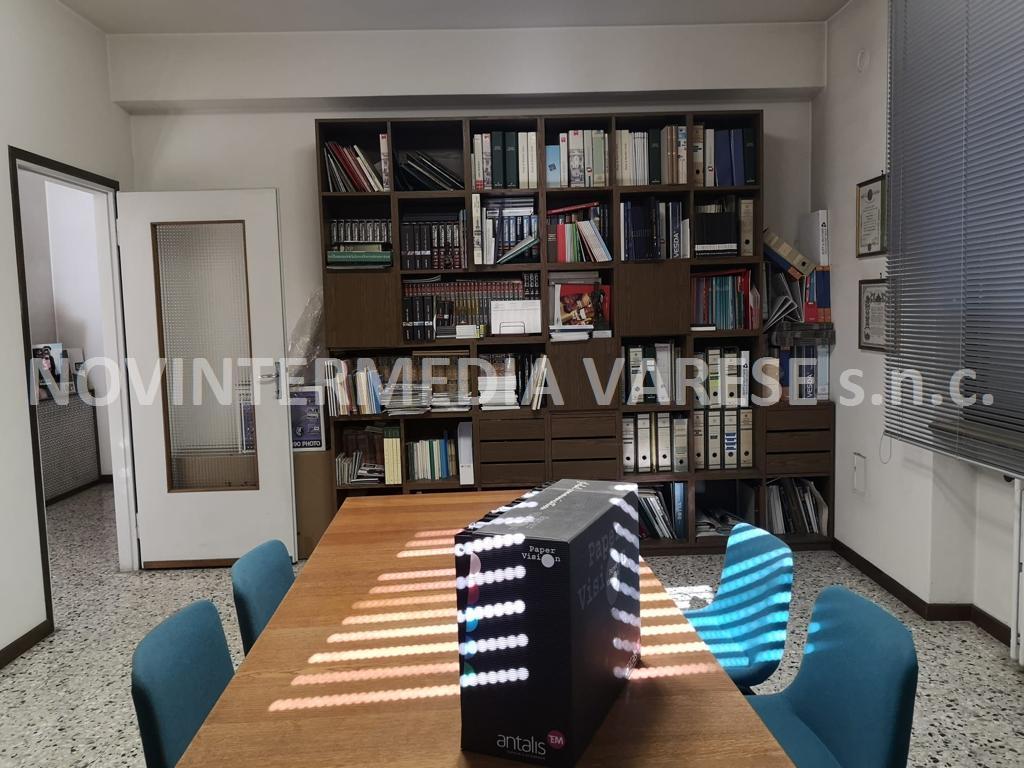 Commerciale Industriale In Vendita A Laveno Mombello Casaspeciale It