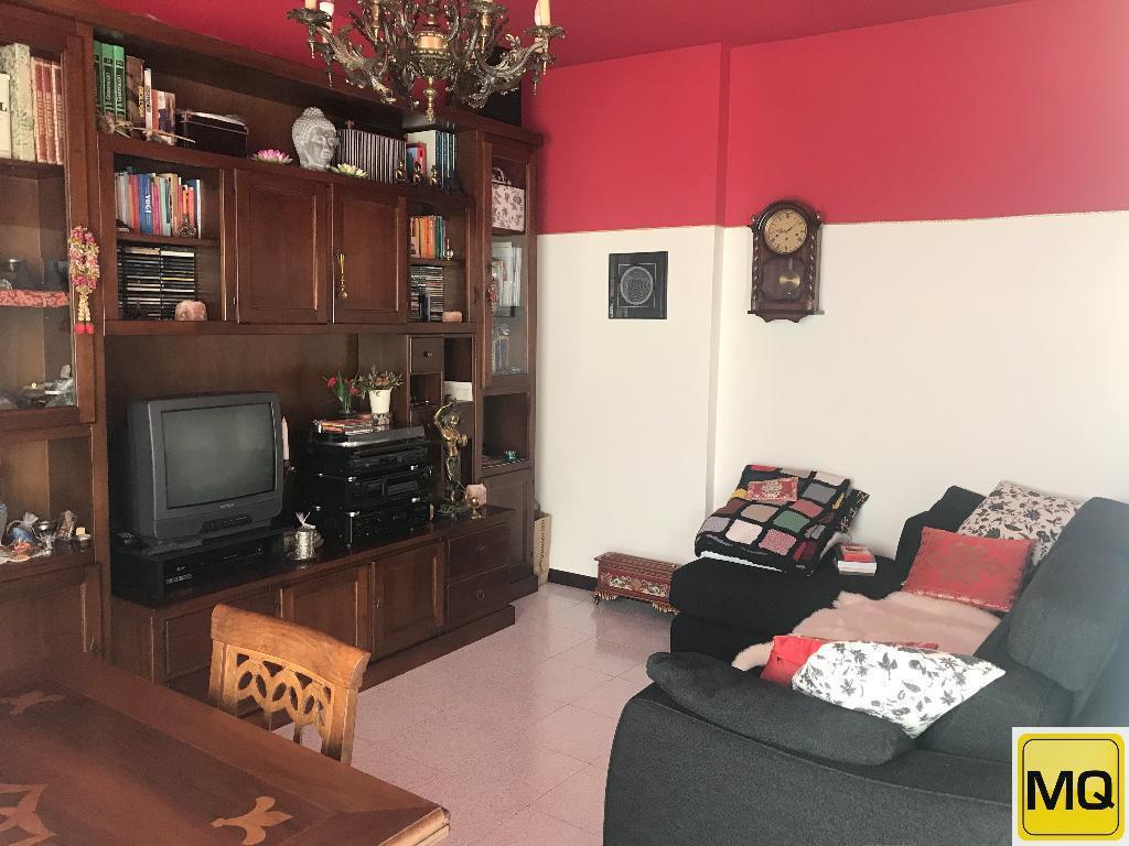 Vendita Bilocale Appartamento Lecco Viale Filippo Turati  74324