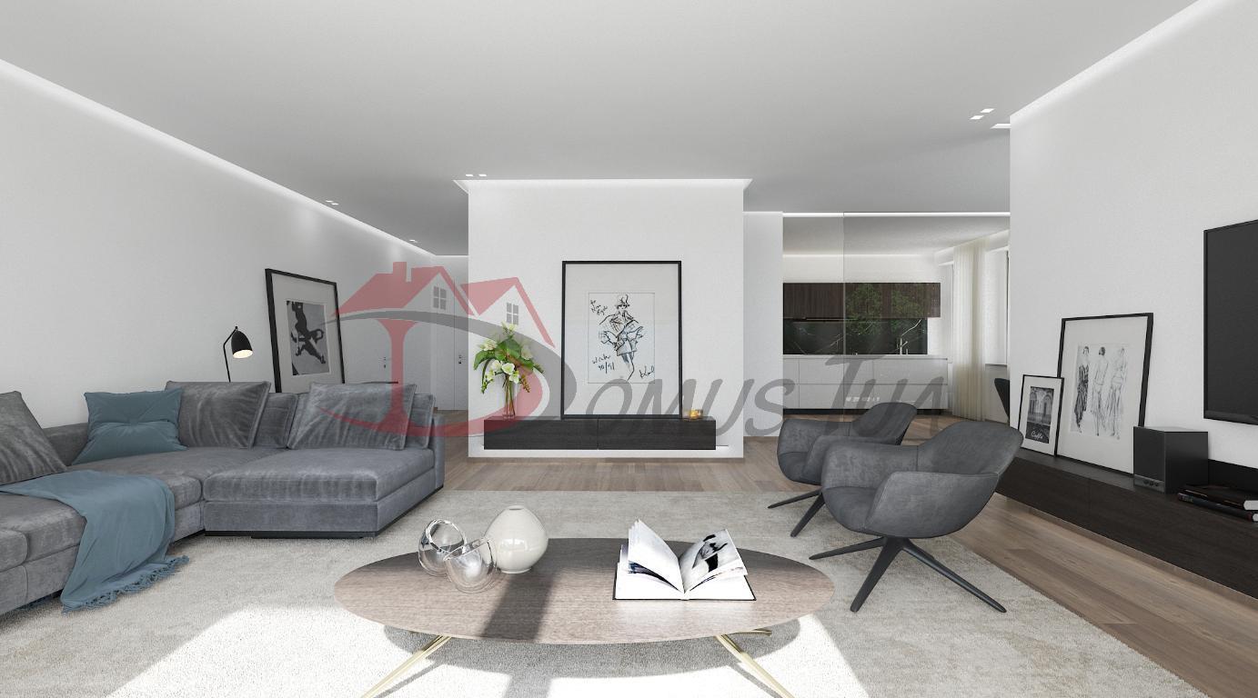 Vendita Villa unifamiliare Casa/Villa Cocquio-Trevisago strada gaggetto  166867