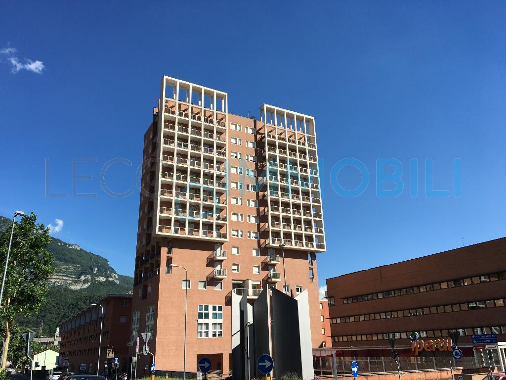 Vendita Ufficio diviso in ambienti/locali Ufficio Lecco viale montegrappa 20 78668
