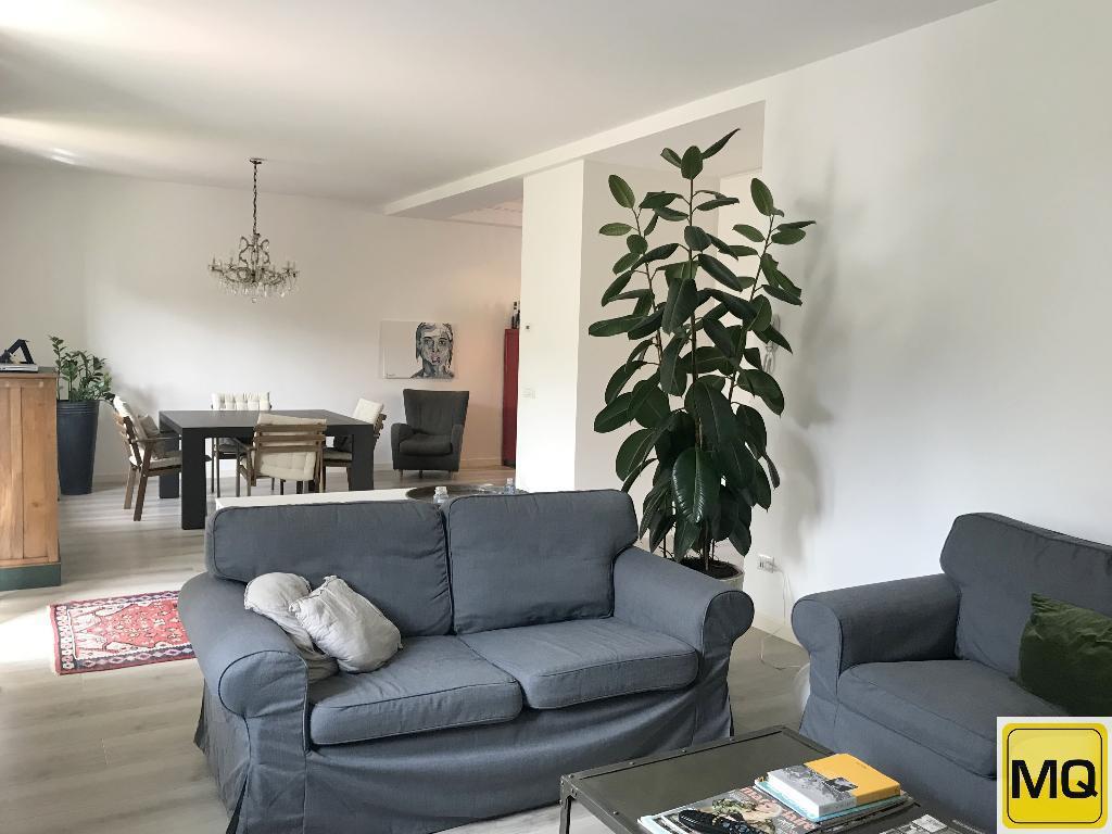 Vendita Casa Indipendente Casa/Villa Lecco Via alle Villette 149883