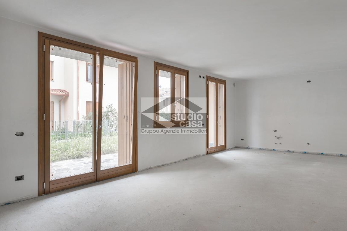 Vendita Quadrilocale Appartamento Arcene 116631