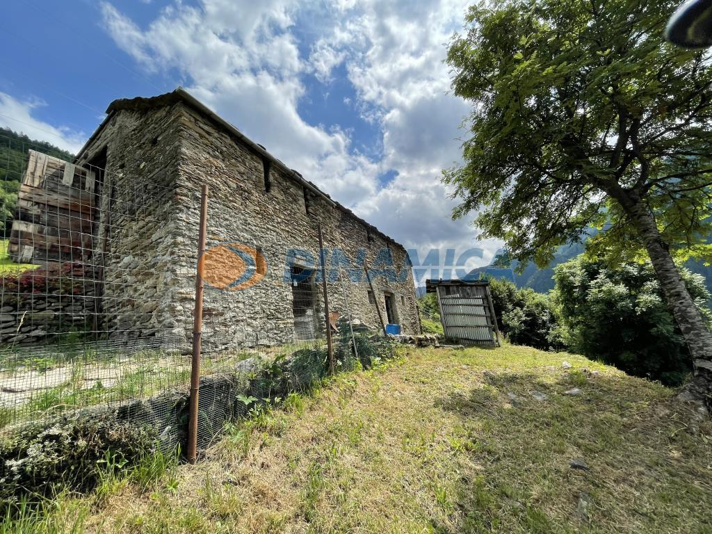 Vendita Rustico/Casale/Castello Casa/Villa Albaredo per San Marco via sp8 snc 281843
