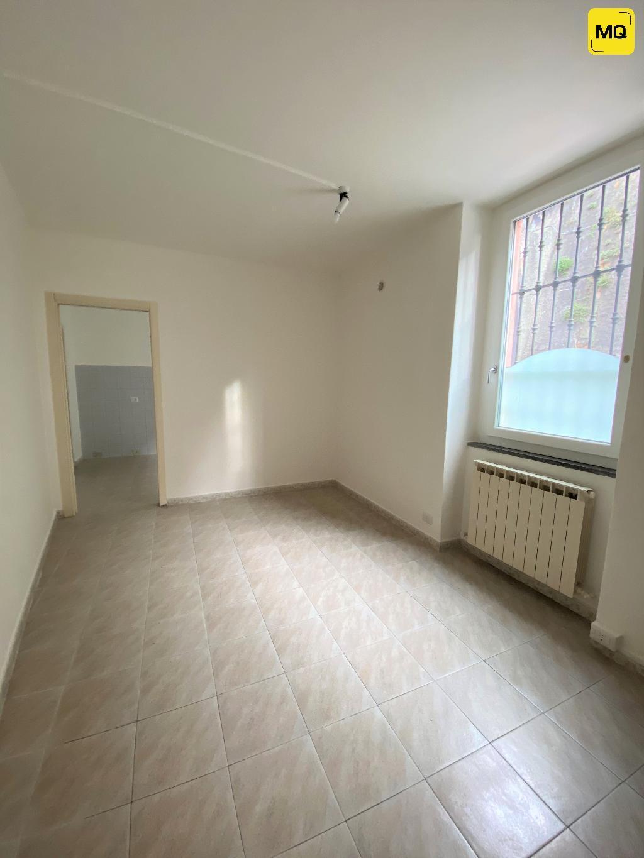 Vendita Bilocale Appartamento Lecco via IX Febbraio 171797
