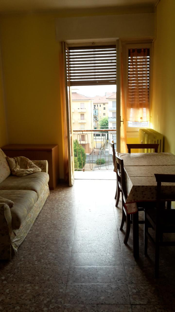 Vendita Bilocale Appartamento Asti c.so volta 74651