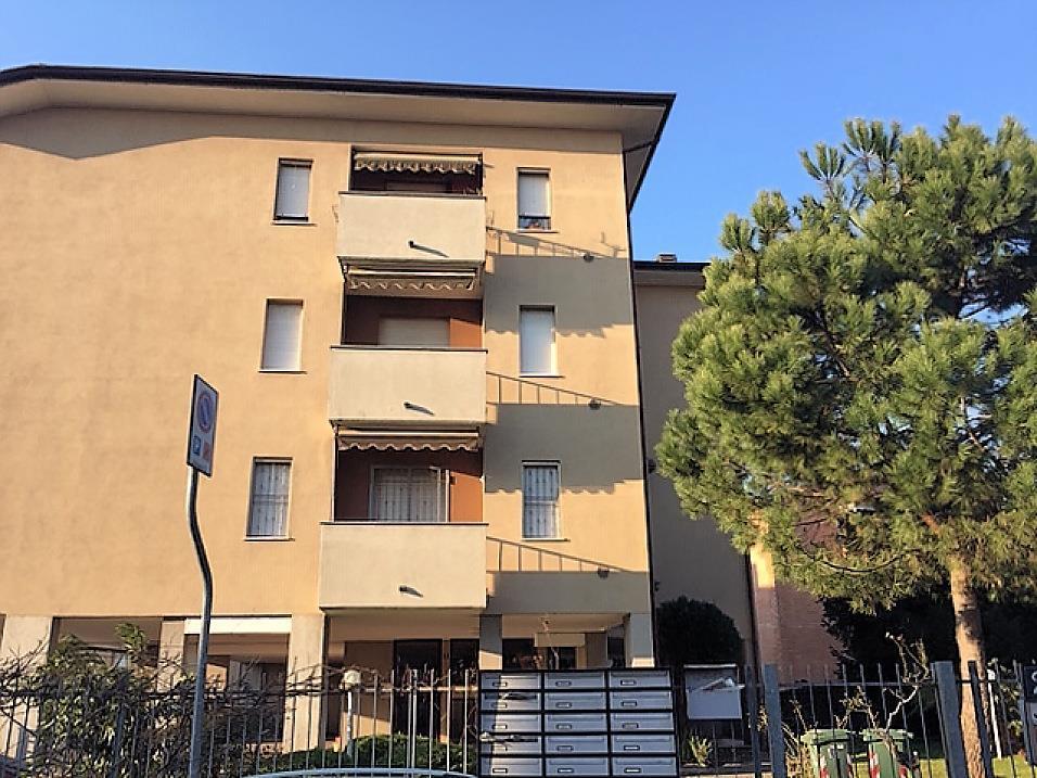 Vendita Bilocale Appartamento Abbiategrasso piemonte 22 235268