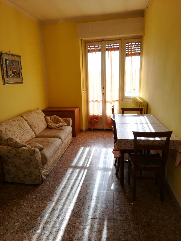 Vendita Bilocale Appartamento Asti corso volta 96408