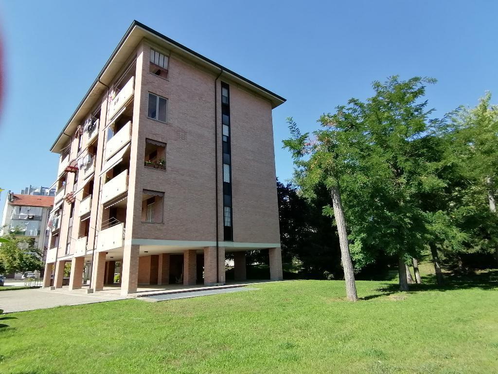 Vendita 5 Locali Appartamento Asti c.so torino 282 233788
