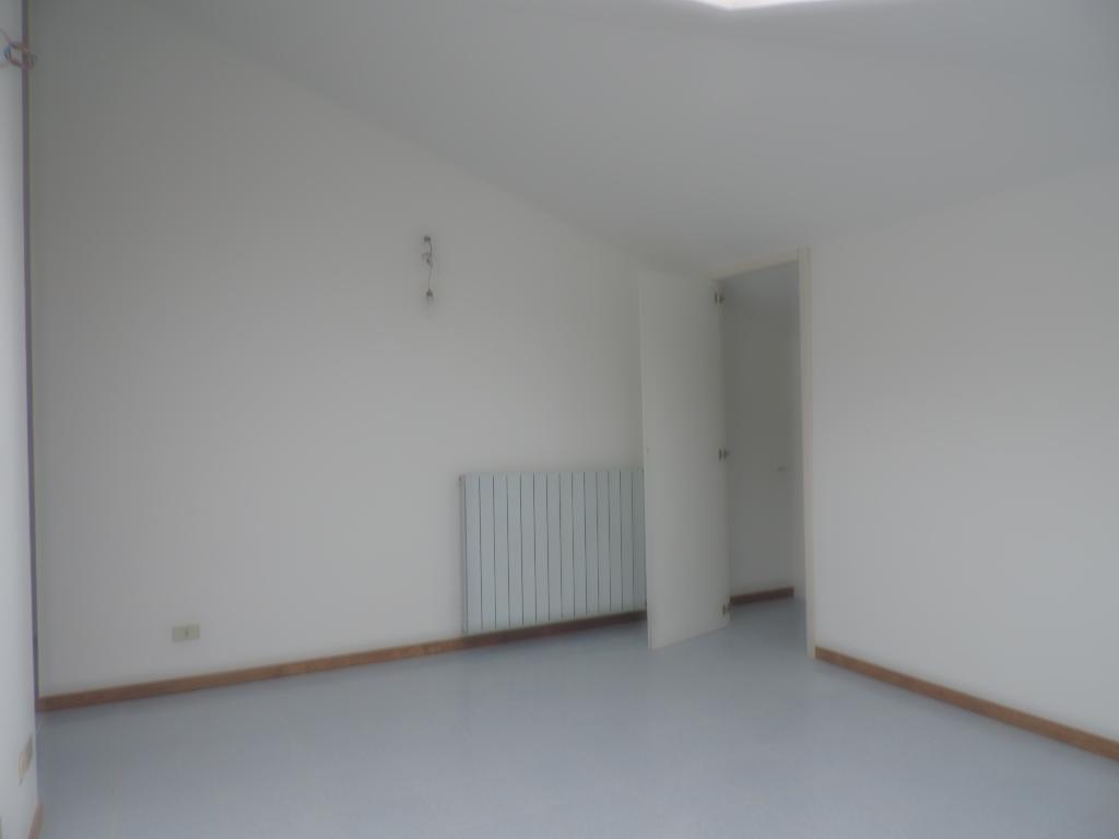 Vendita Bilocale Appartamento Cisano Bergamasco 74050