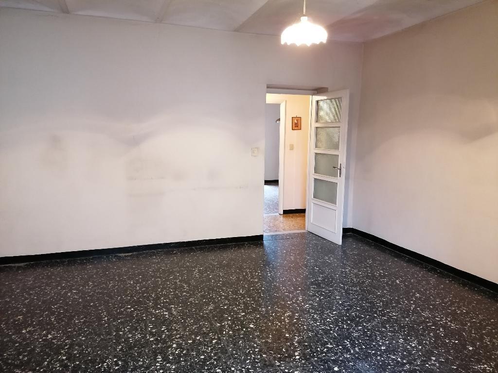 Vendita Trilocale Appartamento Asti Corso Galileo Ferraris  243230