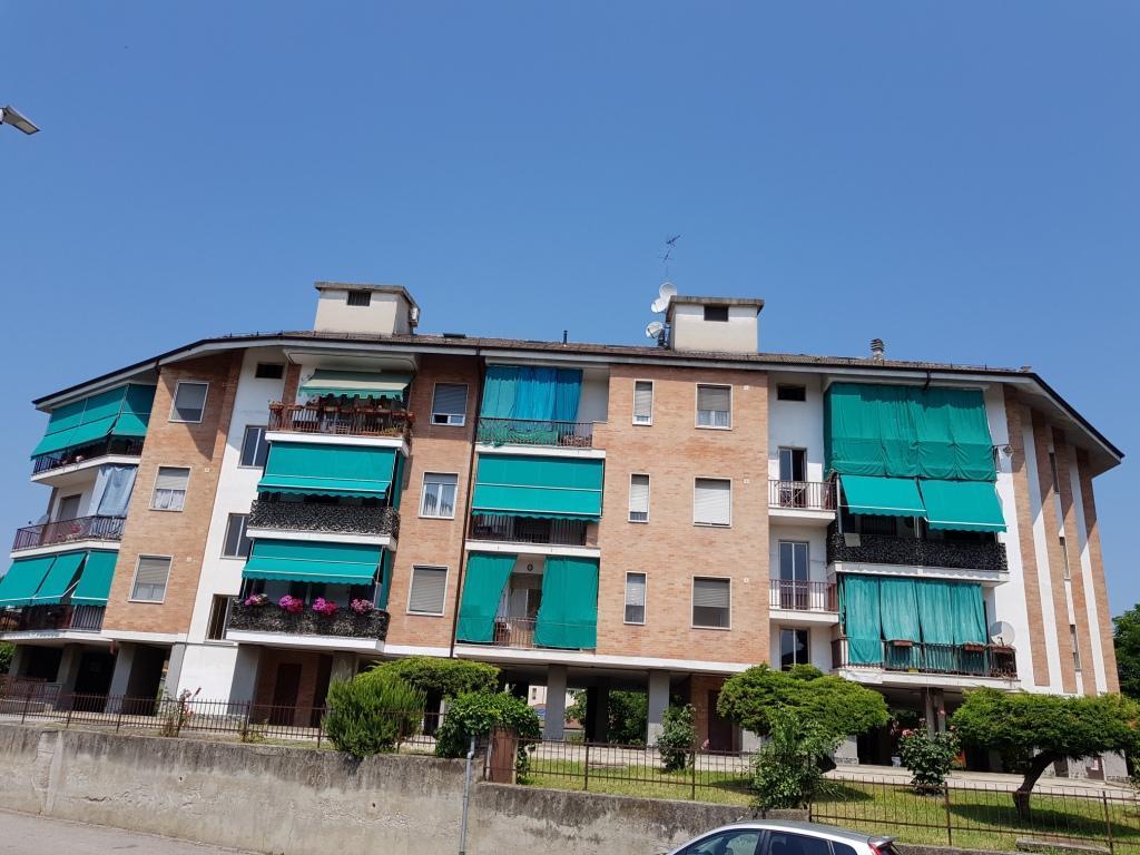 Vendita Mansarda Appartamento Asti strada praia 77068