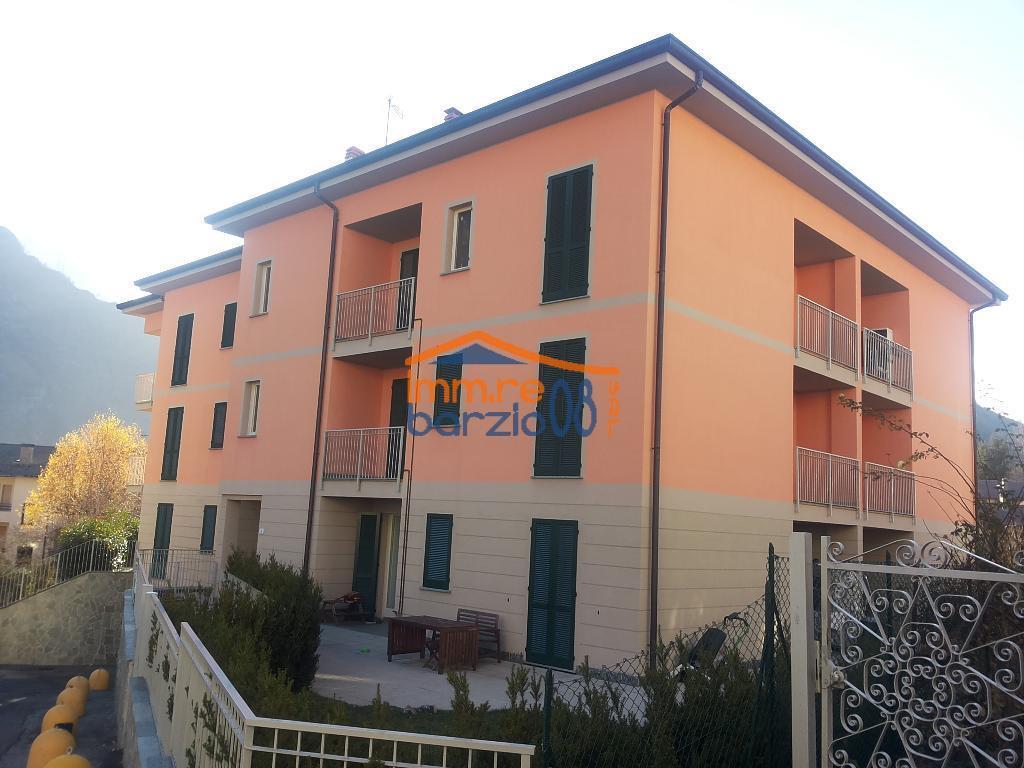 Vendita Trilocale Appartamento Ballabio 75225