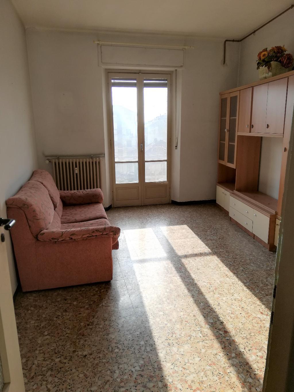 Vendita Bilocale Appartamento Asti corso volta 96407