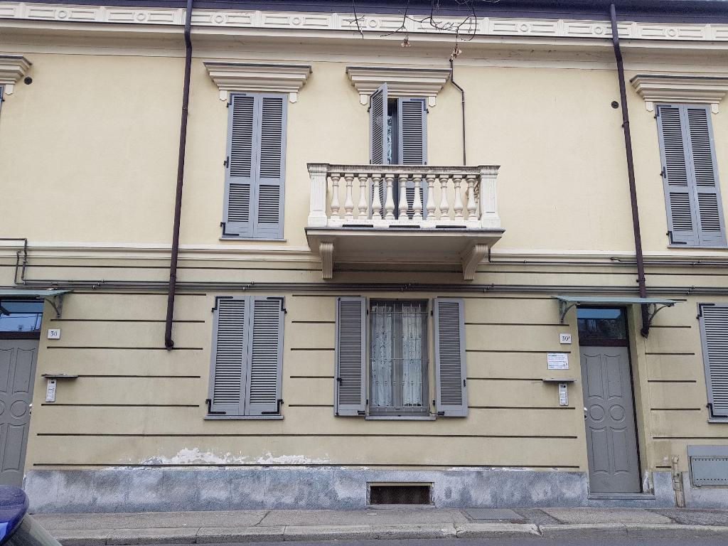 Vendita Bilocale Appartamento Asti viale pilone 34 75478