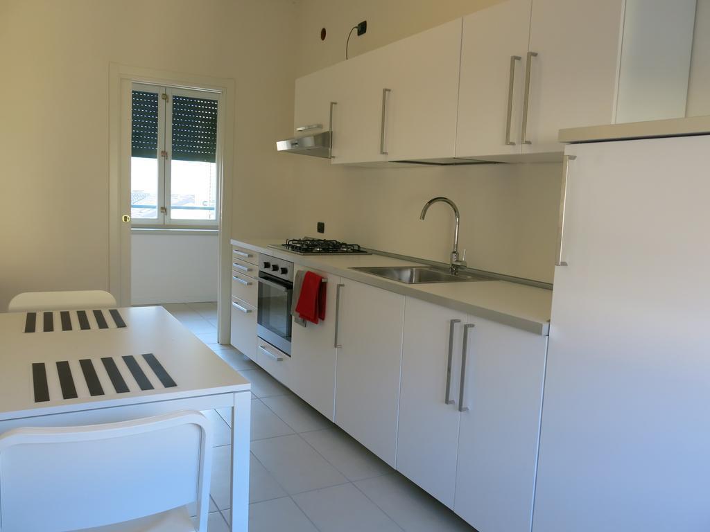 Vendita Trilocale Appartamento Lecco Corso Martiri della Liberazione 74856