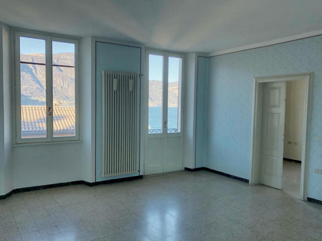 Vendita Trilocale Appartamento Abbadia Lariana Via Nazionale 93 102449