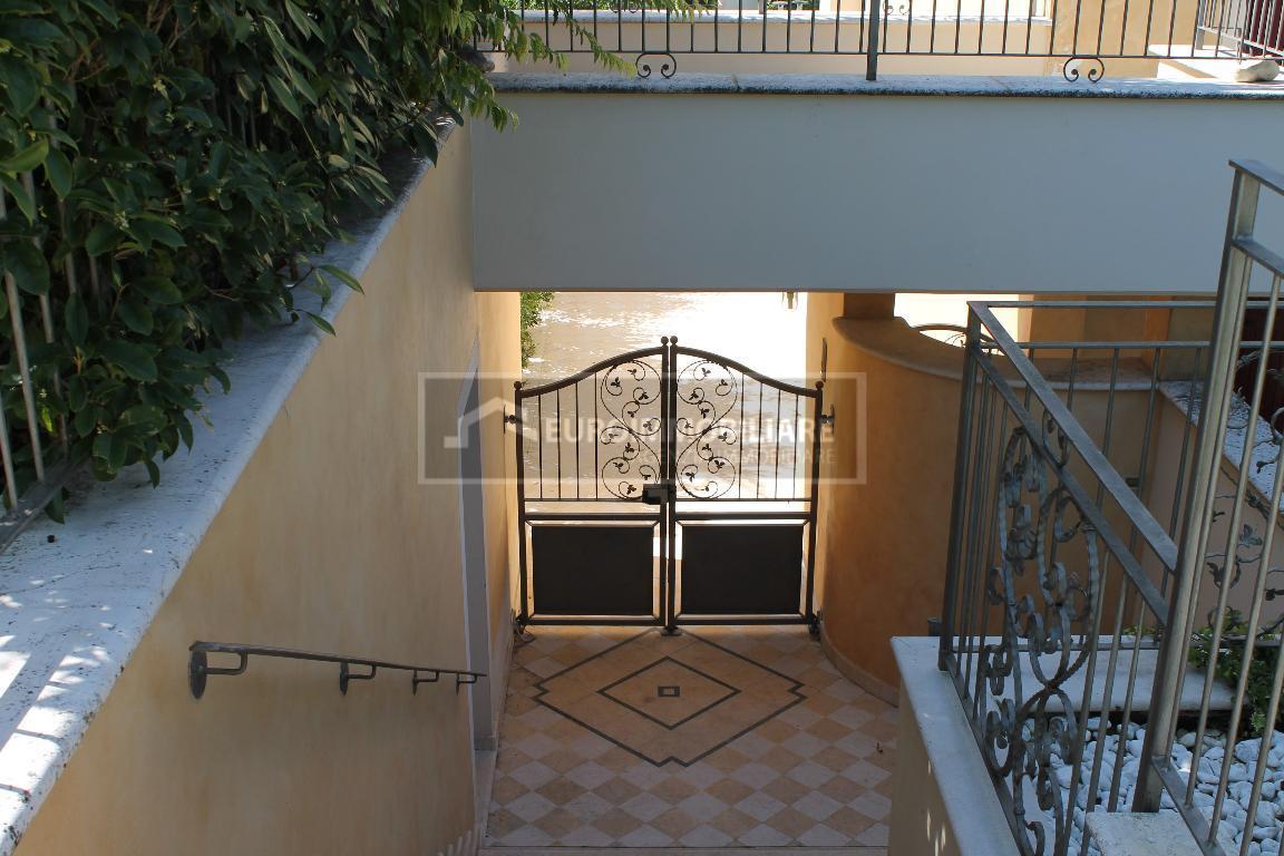 Vendita Porzione di casa Casa/Villa Lonato del Garda Via Panizze  139281