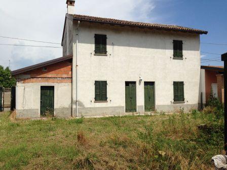 Vendita Casa Indipendente Casa/Villa Lomello via roma  77776