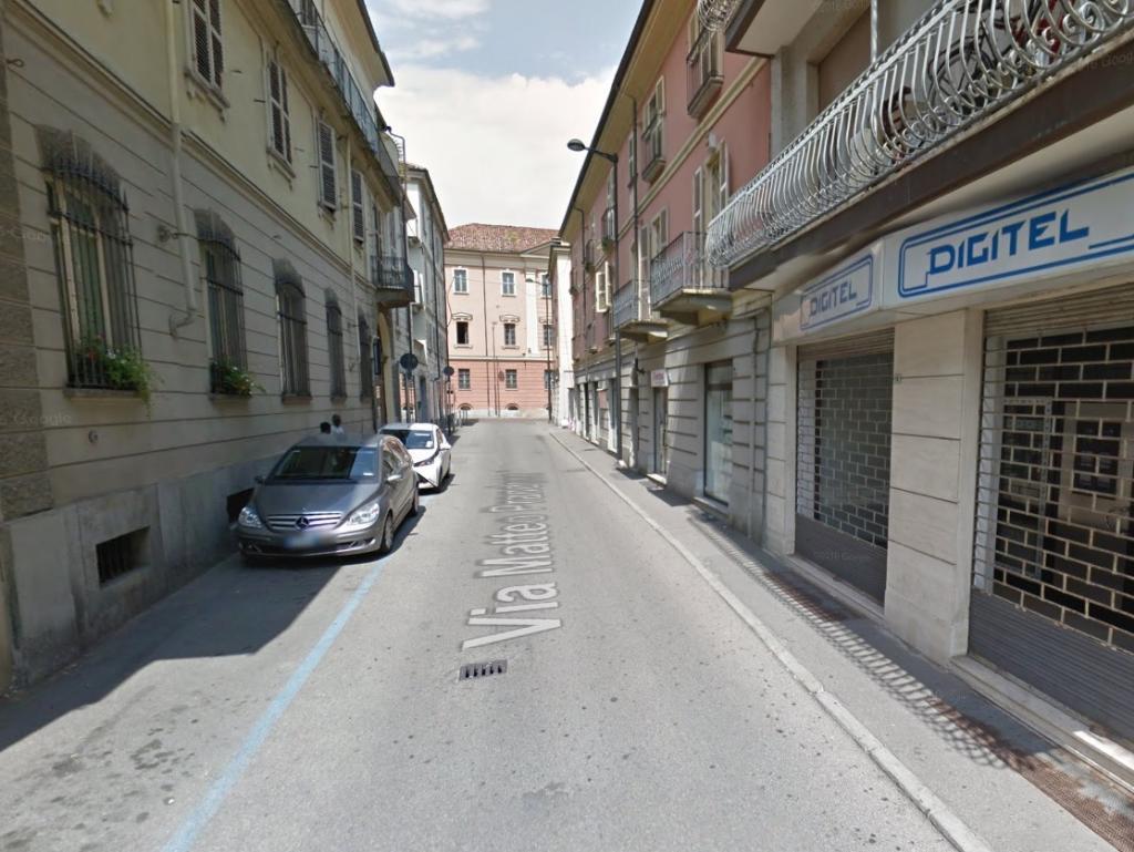 Vendita Negozio Commerciale/Industriale Asti Via Prandone 74145