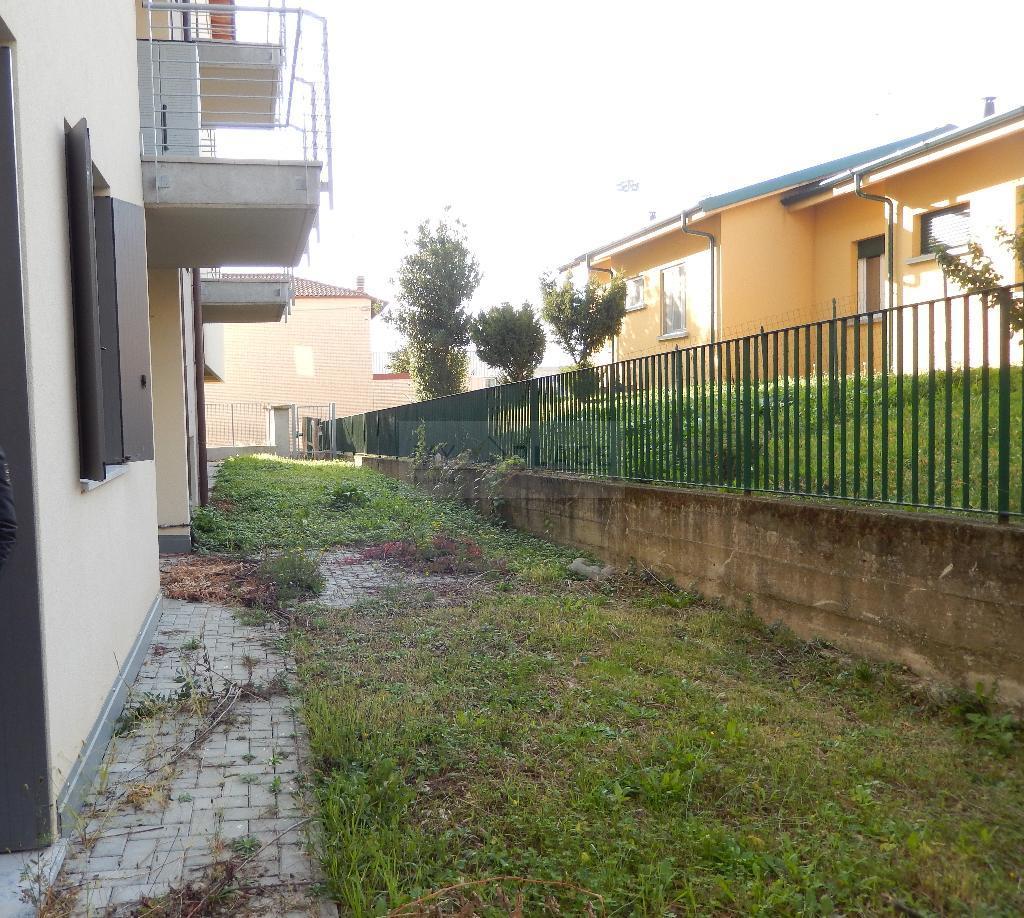 Vendita Trilocale Appartamento Lecco Via Fontanella 73557