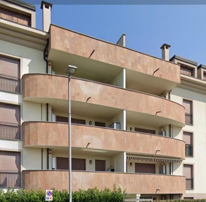 Vendita Bilocale Appartamento Cesano Maderno 248790
