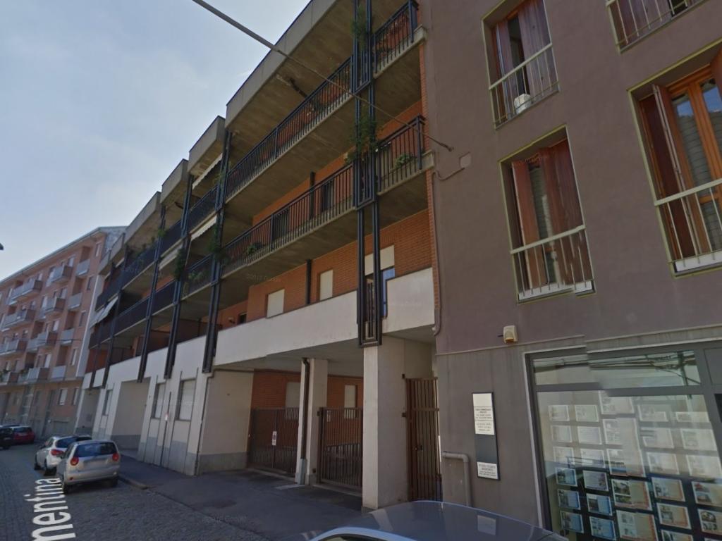 Vendita Ufficio diviso in ambienti/locali Ufficio Asti Via Comentina 119529