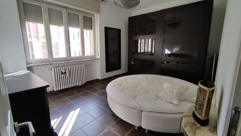 Vendita Trilocale Appartamento Asti corso don minzoni 53 264312
