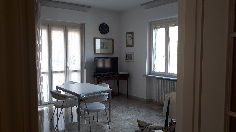 Vendita Quadrilocale Appartamento Asti via antica certosa 20 190373