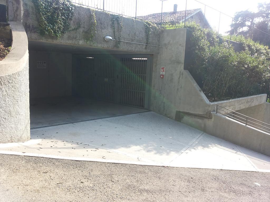 Vendita Box Garage/Posto Auto Lecco 72511