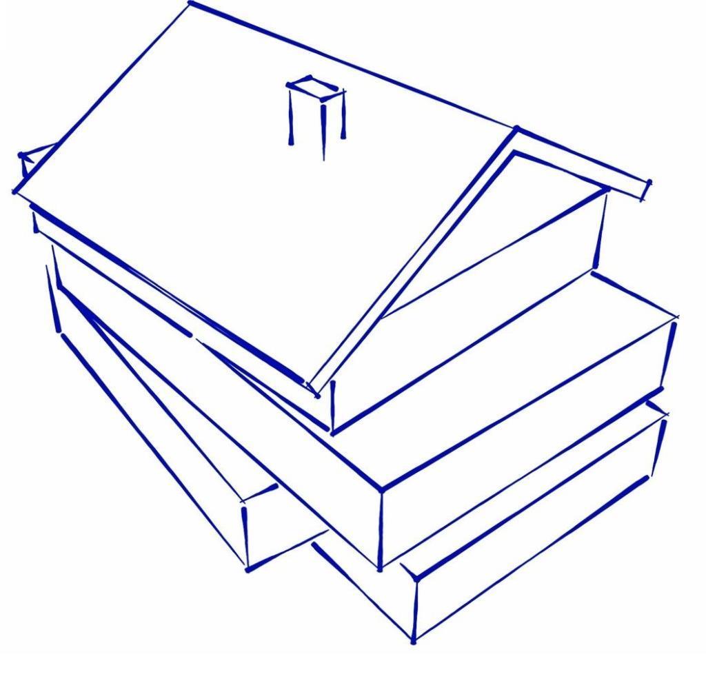 Vendita Box Garage/Posto Auto Asti Via Malta  72338