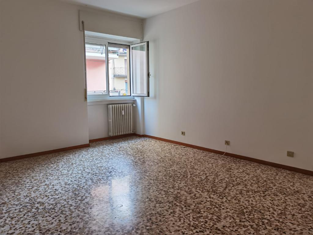 Vendita Trilocale Appartamento Malgrate Via San Carlo 264650