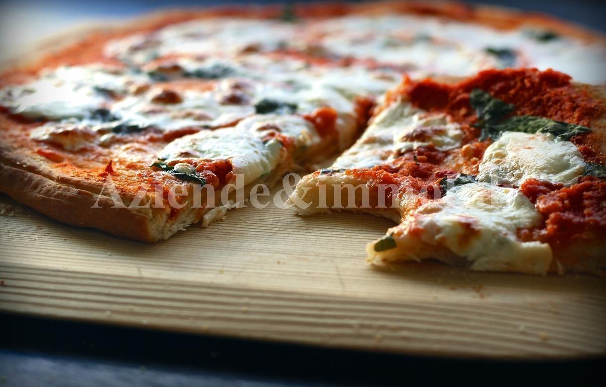Vendita Ristorante/Pizzeria/Asporto Attività commerciale Cernusco Lombardone 164175