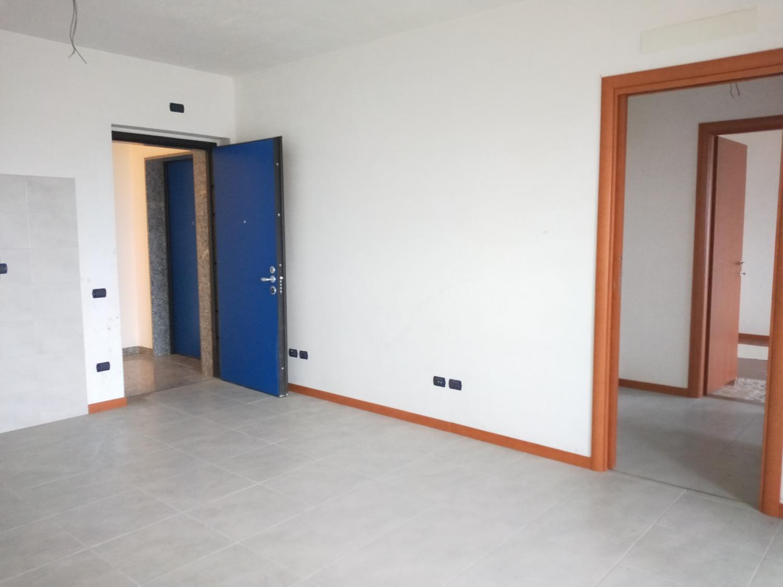 Vendita Bilocale Appartamento Magenta Strada Pontevecchio 249925
