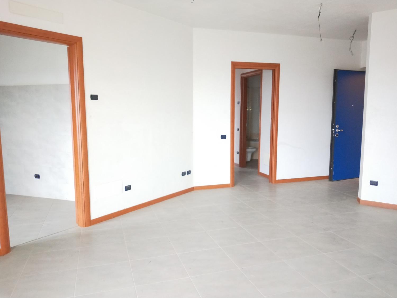 Vendita Trilocale Appartamento Magenta Strada Pontevecchio 249927