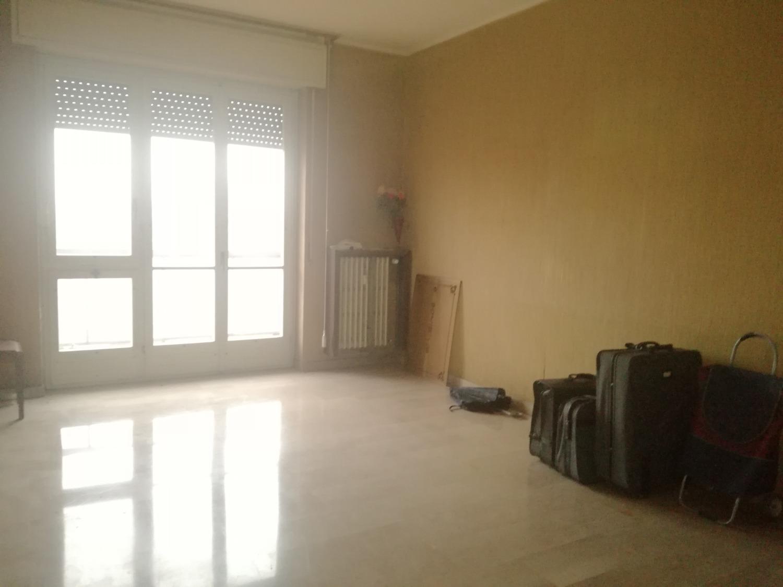 Vendita Trilocale Appartamento Magenta Via Trieste 249934