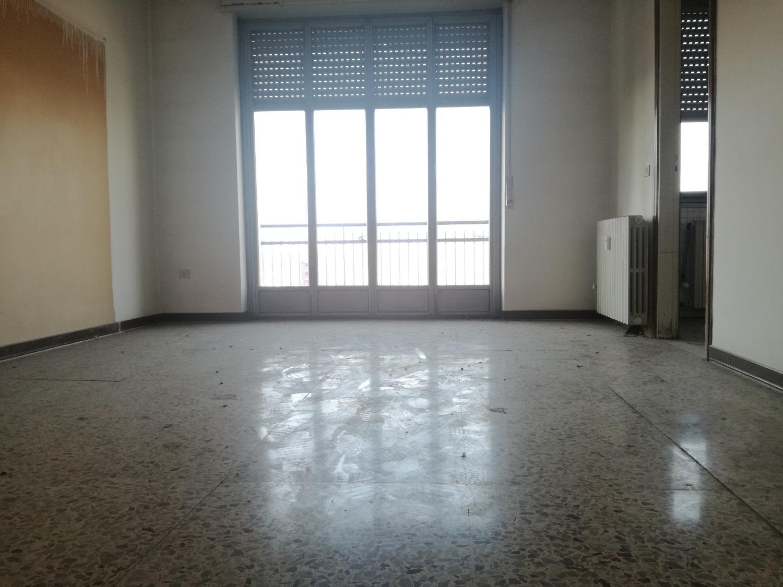 Vendita Bilocale Appartamento Magenta Via Casati 249881
