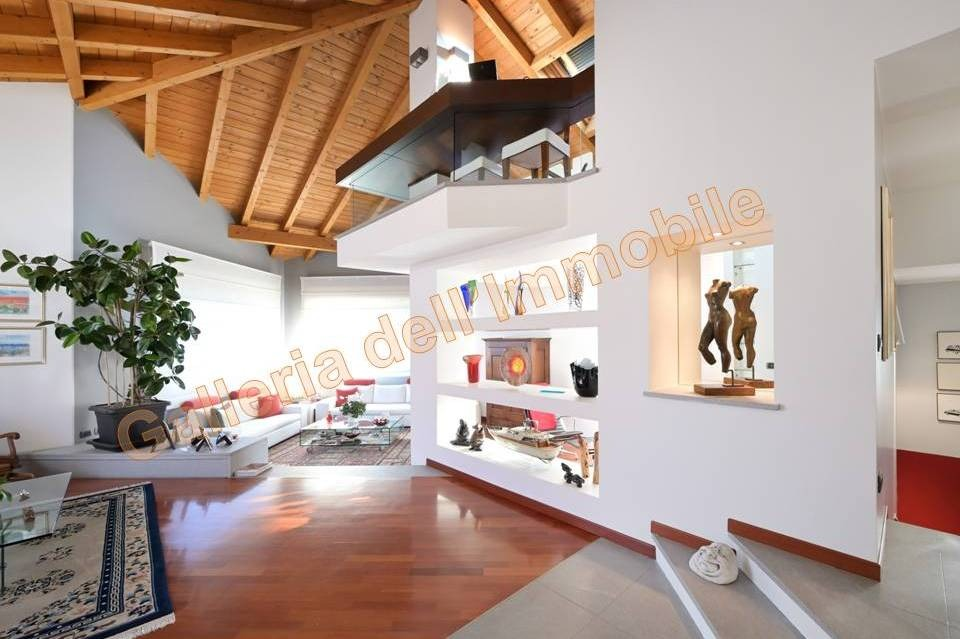 Vendita Villa unifamiliare Casa/Villa Abbiategrasso 252056