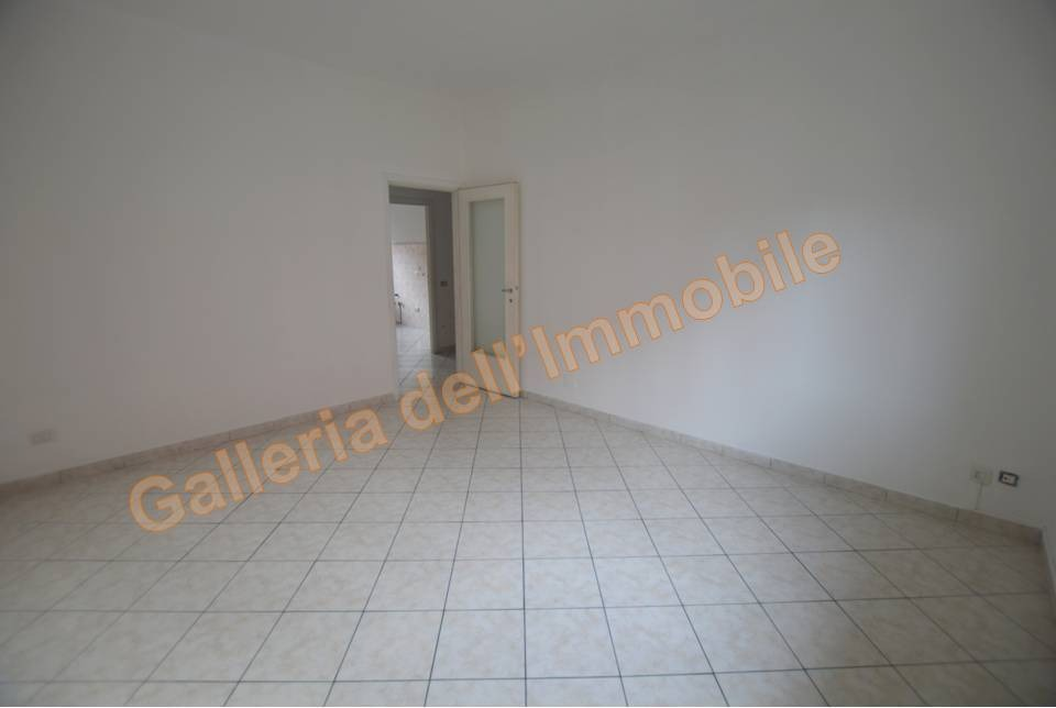 Vendita Bilocale Appartamento Abbiategrasso 252102