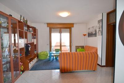 Vendita Trilocale Appartamento Massalengo 121180