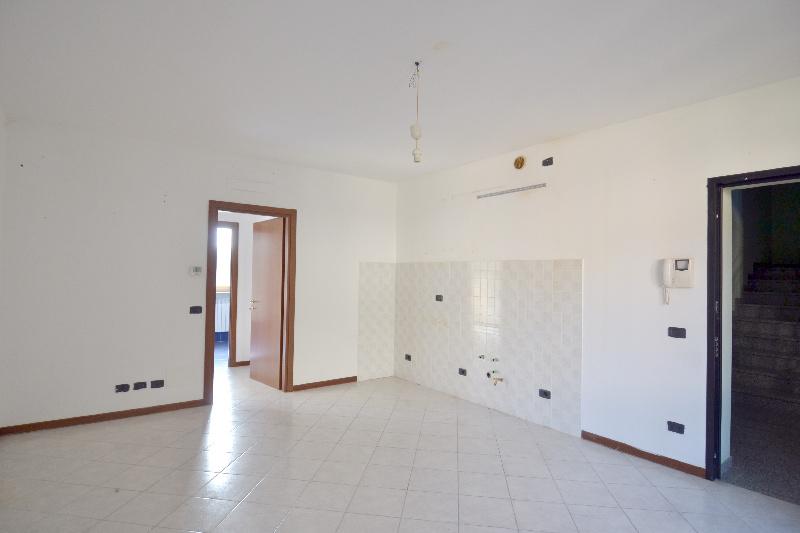 Vendita Bilocale Appartamento Massalengo 163341