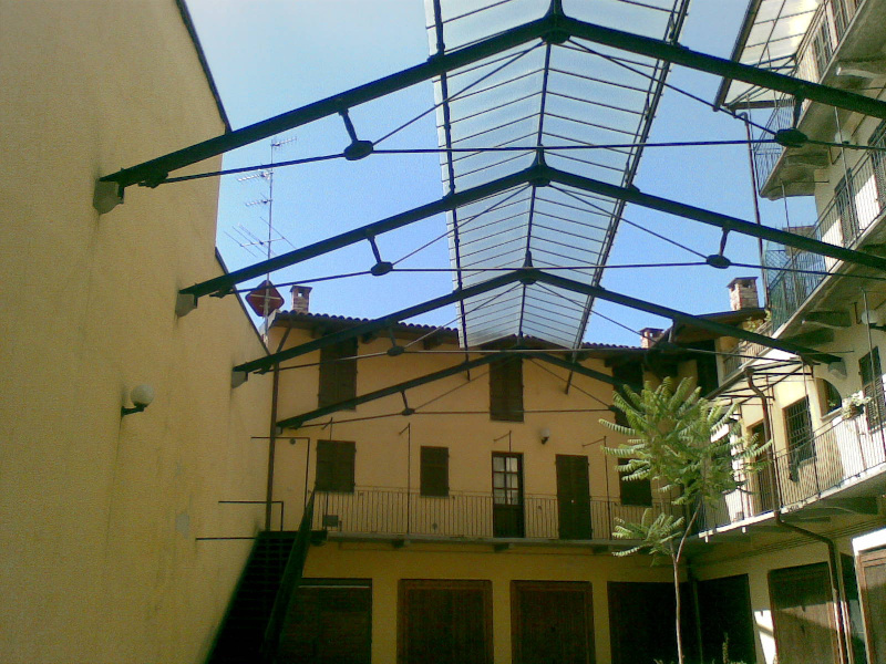 Vendita Bilocale Appartamento Biella 102595