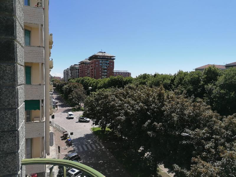 Vendita 5 Locali Appartamento Biella 225844