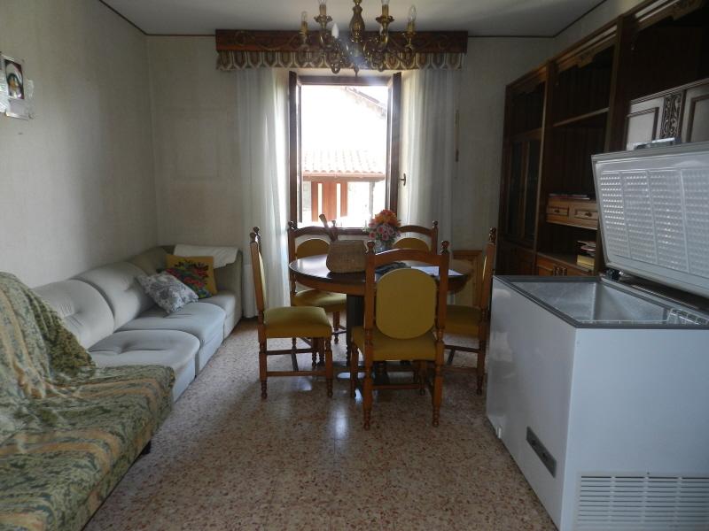 Vendita Porzione di casa Casa/Villa Luino 81791